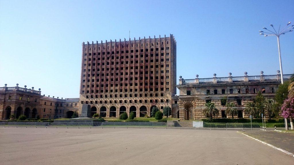 parlament-suchumi