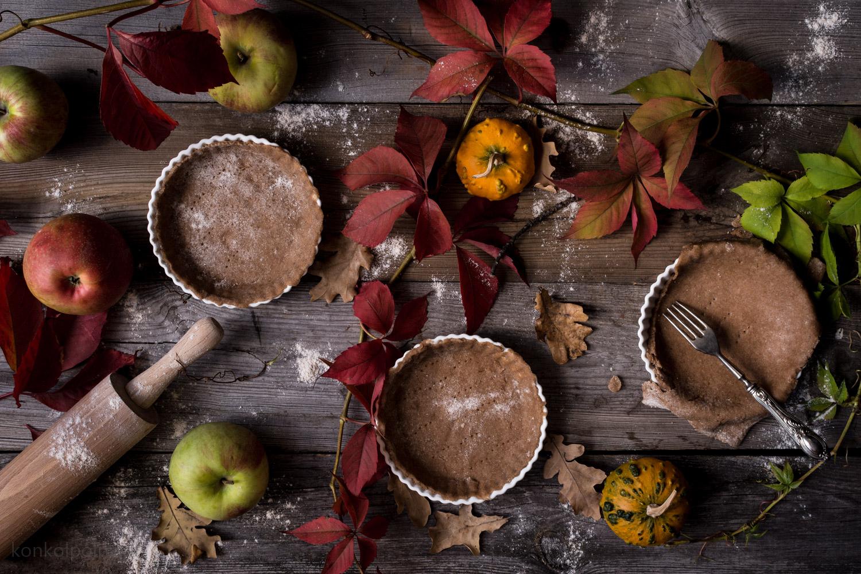 tarty-jabłkowo-marcepanowe